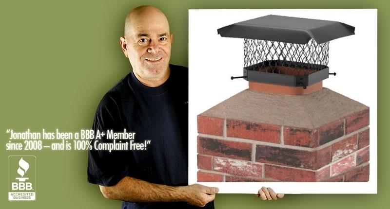 chimney-cap-banner-10-22-16